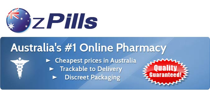 Generic viagra online australia viagra and running performance