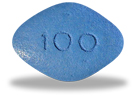 Buy 20 x 100mg pills of Generic Viagra